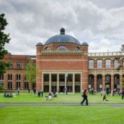 Commonwealth Shared Scholarship Scheme At University Of Birmingham, UK – 2018