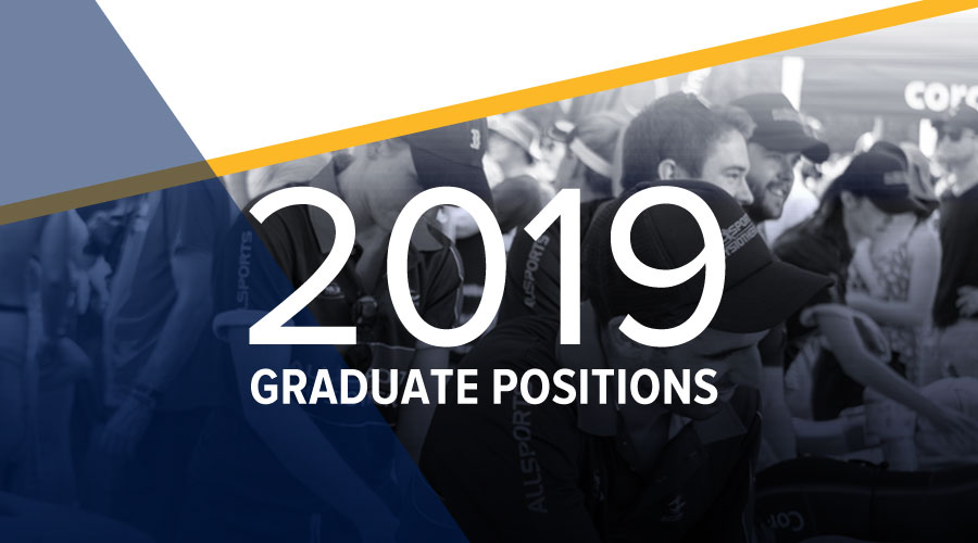Graduate Opportunities 2019 In Canada – Apply Now