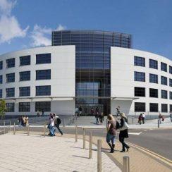 Full-Time & Part-Time International Scholarships At Brunel University London – UK 2018