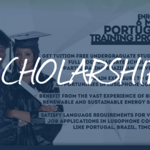 iBuzzUp - Free Scholarships, Jobs and Abroad VISA - InBuzzUp