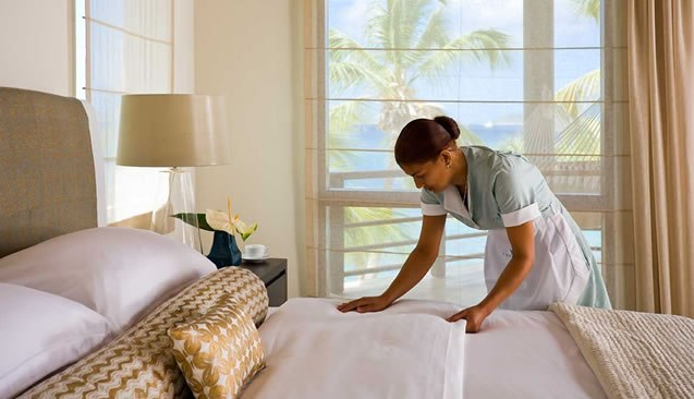 Housekeeping Workers Needed By Canada Sugar Mama