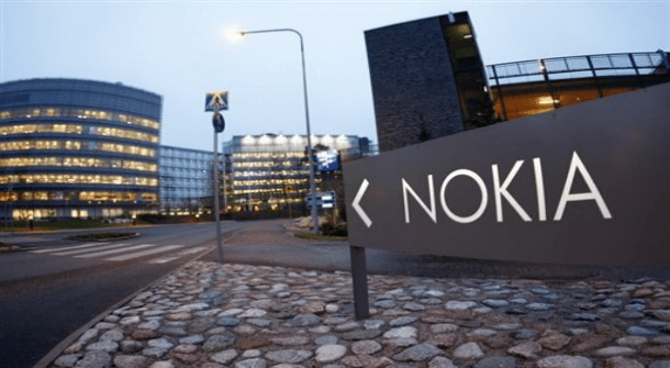 Latest Jobs at Nokia USA 2018 – Apply Now