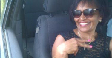 Sugar Mummy in Johannesburg, South Africa Available