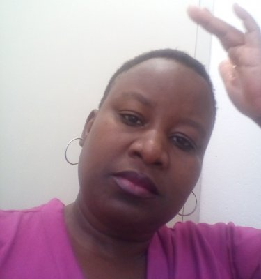Lusaka Sugar Mama Zambia wants to Hook Up