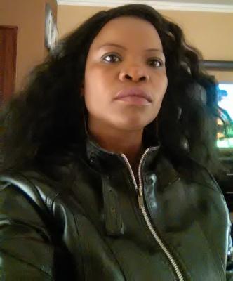 Mzansi Chat Room