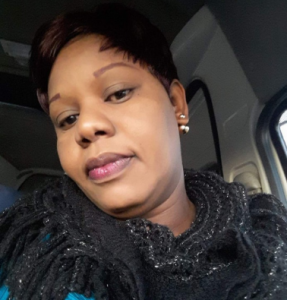 South african sugar mama dating services
