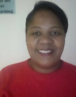 Sugar Mummy Gauteng interested in you