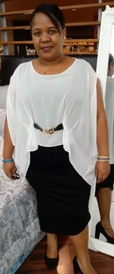 Sugar Mummy Gauteng