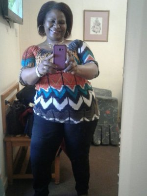 Sugar Mummy Hook Up Harare Zimbabwe