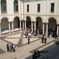 Full &Partial University Of Pavia & IUSS Scholarships For International Students – Italy 2018