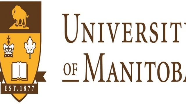 $18,000 Worth Scholarship at University of Manitoba