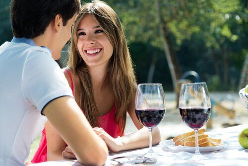Dating Tips For First Date With Sugar Mummy
