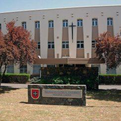 Community Engagement Scholarships At Australian Catholic University – Australia 2018