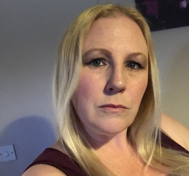 Young Single Canadian Mom Needs A Younger Man