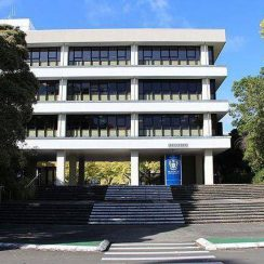 College Of Humanities & Social Sciences International Excellence Scholarship At Massey University – New Zealand 2018