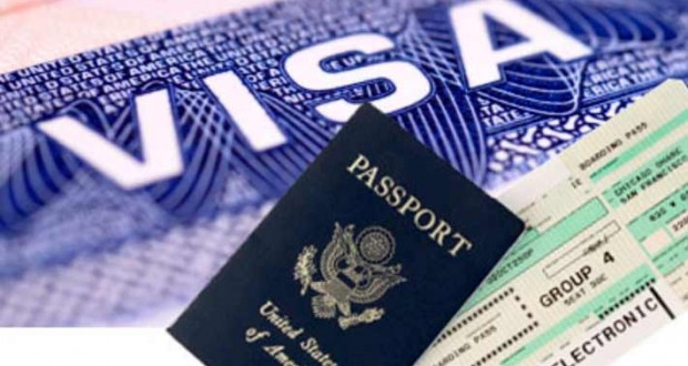 Visa Lottery Application Form 2018/2019 – How To Apply Online