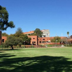 2018 Women In Social & Economic Research (WiSER) Scholarship At Curtin University – Australia