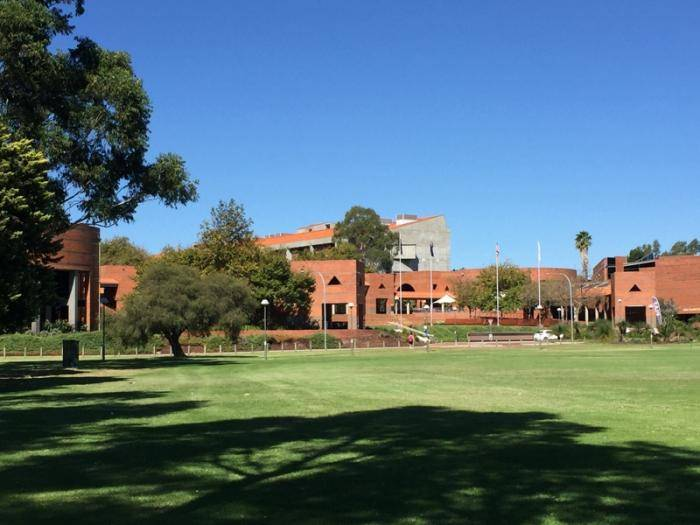 2018 Women In Social & Economic Research (WiSER) Scholarship At Curtin University - Australia