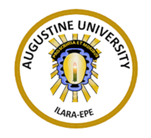 Image result for AUGUSTINE UNIVERSITY POST UTME