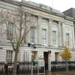 Club Scholarships At Cork University Business School – Ireland 2019