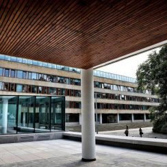 PPLS Scholarships At University Of Edinburgh – UK 2019