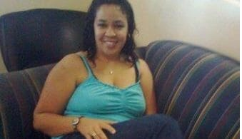 Sugar Momma Abuja, Nigeria Seeking Arrangement