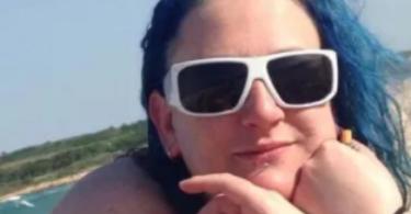 Australia Sugar Momma Online Dating