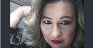Canada Sugar Mummy is interested in you