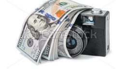 Video person needed in Australia for pay upto $850 monthly