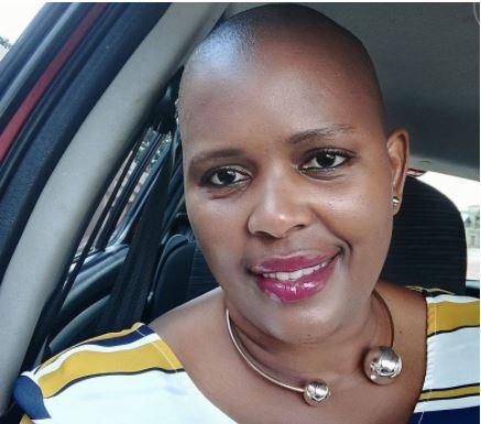Latest Sugar Momma Online in Kenya