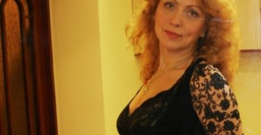 Sugar Mummy Ukraine is available Online