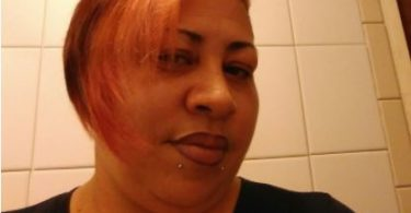 USA Sugar Mama is looking for Sweet Love