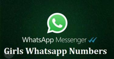 WhatsApp Numbers of all Sugar Mummies in the World