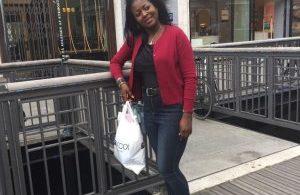 Sugar Mummy Zambia available Online
