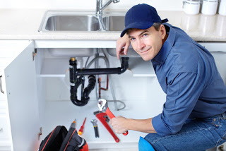 Journeyman Plumber Vacancies In USA