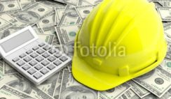 Construction Laborer work available in Dubai