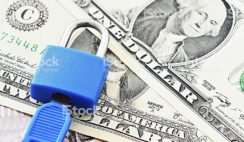 Security Guard needed with salary upto $1000 monthly