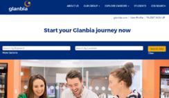 Cleaner Job Hiring at Glanbia Nutritionals