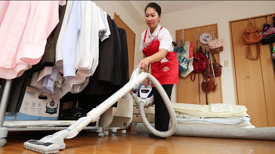 Housekeepers / Cleaners Wanted In Australia