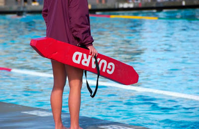Life Guard Supervisor Vacancies In Australia