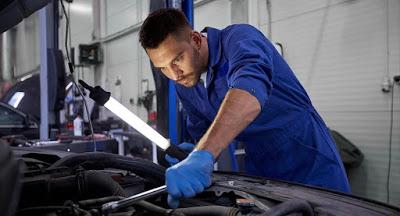 XPO Logistics Seeks Skilled Mechanics In USA