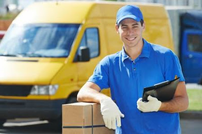 Class 1 Delivery Driver (avg. $21.97/hr after 1 year) MONCTON, NB