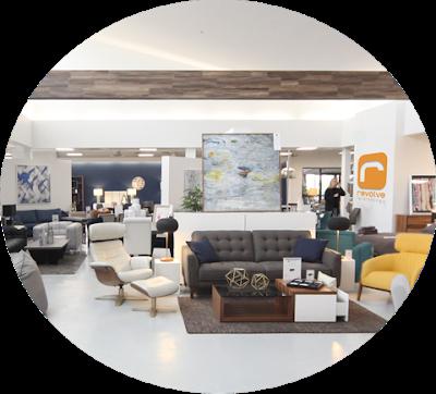 Home Furnishing Sales Team support – Livingroom and storage furniture