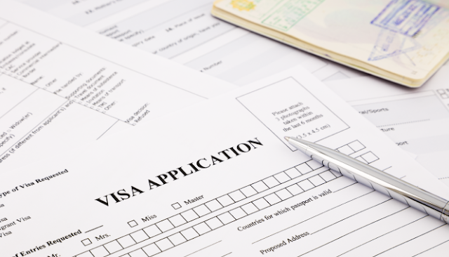 Tips To Pass Canadian Visa Interview