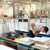 Automotive Repairer Job Vacancy At Kruse Autobody, Canada