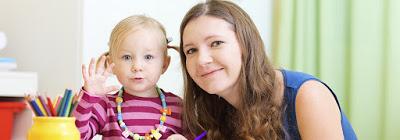 Child Caregiver Job – Private Home
