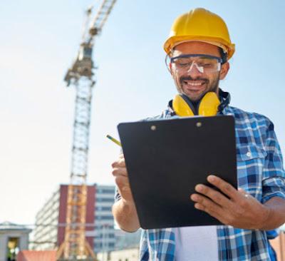 Trade Contractor Estimator – Construction, Brampton, ON, Canada