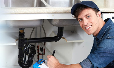 MANN PLUMBING & HEATING LTD. Are Urgently  Looking For A Plumber