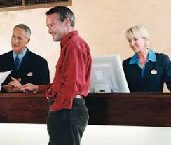 Motel Managing Supervisor Needed In Canada