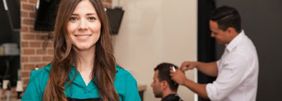 Hairdressing Salon Manager Vacancy At Top Touch Beauty Salon (India) Inc